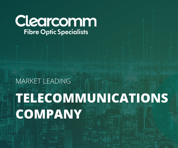 Clearcomm
