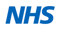 Web Design for NHS Related Organisations